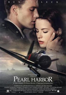 blog-Pearl-Harbor-Movie-Poster.jpeg