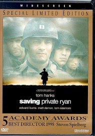 blog-saving_private_ryan.jpg