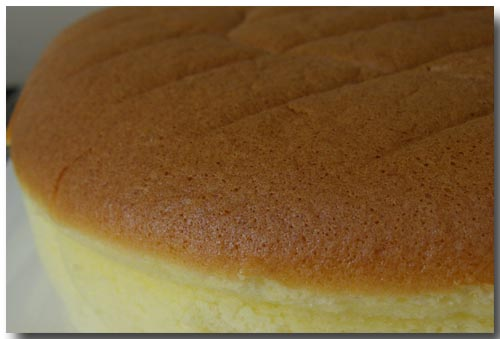 blog-cheese-cake-CIMG2553.jpg