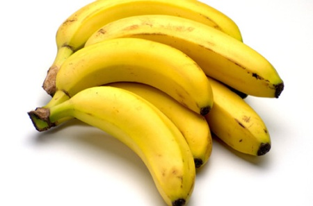 blog-bananas.jpg