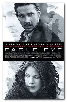 blog-eagle-eye