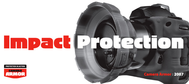 impactprotection