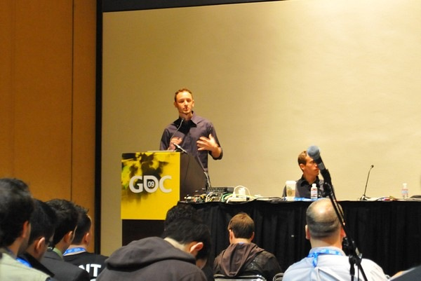 2009-gdc-DSC_A0010-challenges-in-MP