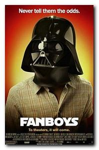 blog-fanboys-01