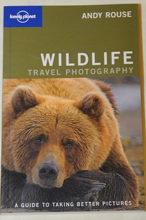 blog-wildlifephoto-book