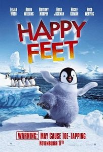 happy-feet-01