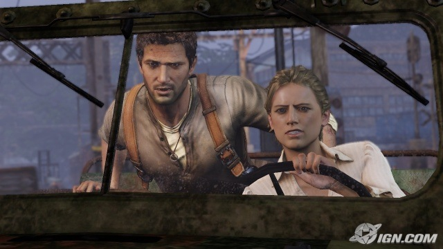 uncharted-2-among-thieves-20090918014138603_640w
